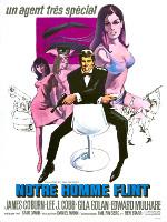 NOTRE HOMME FLINT (1966)