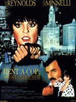 RENT A COP - ASSISTANCE A UNE FEMME EN DANGER (1987)