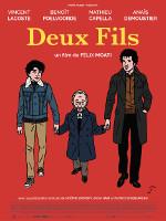 DEUX FILS (2018)