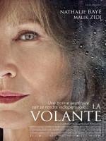 LA VOLANTE (2015)