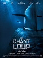 LE CHANT DU LOUP (2019)