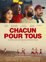 CHACUN POUR TOUS (2018)