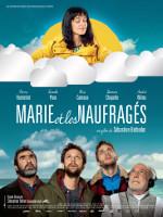 MARIE ET LES NAUFRAGES (2016)