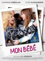 MON BEBE (2019)