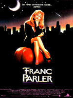 FRANC-PARLER (1992)