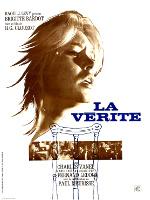 LA VERITE (1960)