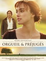 ORGUEIL ET PREJUGES (2005)