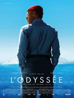 L'ODYSSEE (2016)