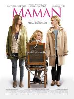 MAMAN (2012)