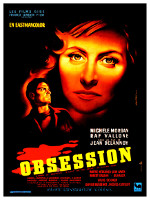 OBSESSION (1954)