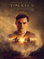tolkien-biopic-affiche