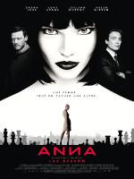 ANNA BIS (2019)