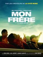 MON FRERE (2019)