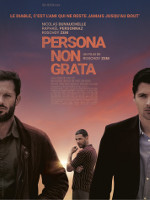 PERSONA NON GRATA (2018)