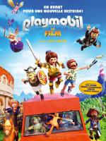 PLAYMOBIL LE FILM (2019)