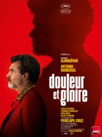 DOULEUR ET GLOIRE (2019)