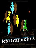 LES DRAGUEURS (1959)