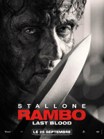 RAMBO LAST BLOOD (2019)