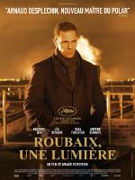 ROUBAIX, UNE LUMIERE (2019)
