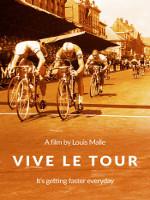 viveletour_poster