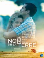 AU NOM DE LA TERRE (2019)