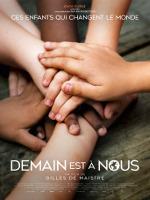 DEMAIN EST A NOUS (2019)