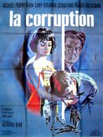 LA CORRUPTION (1963)