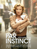 PAR INSTINCT (2017)