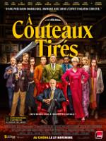 A COUTEAUX TIRES (2019)