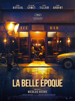 LA BELLE EPOQUE (2019)