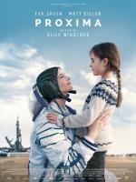 PROXIMA (2019)