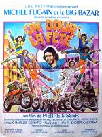 UN JOUR LA FETE (1975)