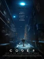 CODE 8 (2019)
