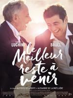 LE MEILLEUR RESTE A VENIR (2019)