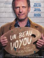 UN BEAU VOYOU (2018)