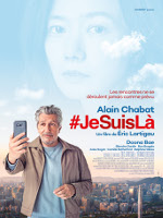 JESUISLA (2019)