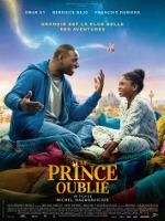LE PRINCE OUBLIE (2020)