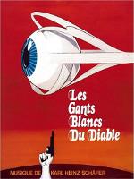 LES GANTS BLANCS DU DIABLE (1973)