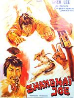 SHANGHAI JOE (1973)
