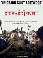 LE CAS RICHARD JEWELL (2019)