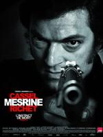 MESRINE L'INSTINCT DE MORT
